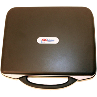 Alternate Product Image Thumbnail