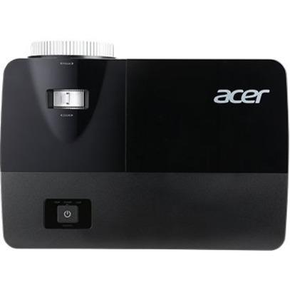 Acer EV-833H DLP Projector - 16:9_subImage_5