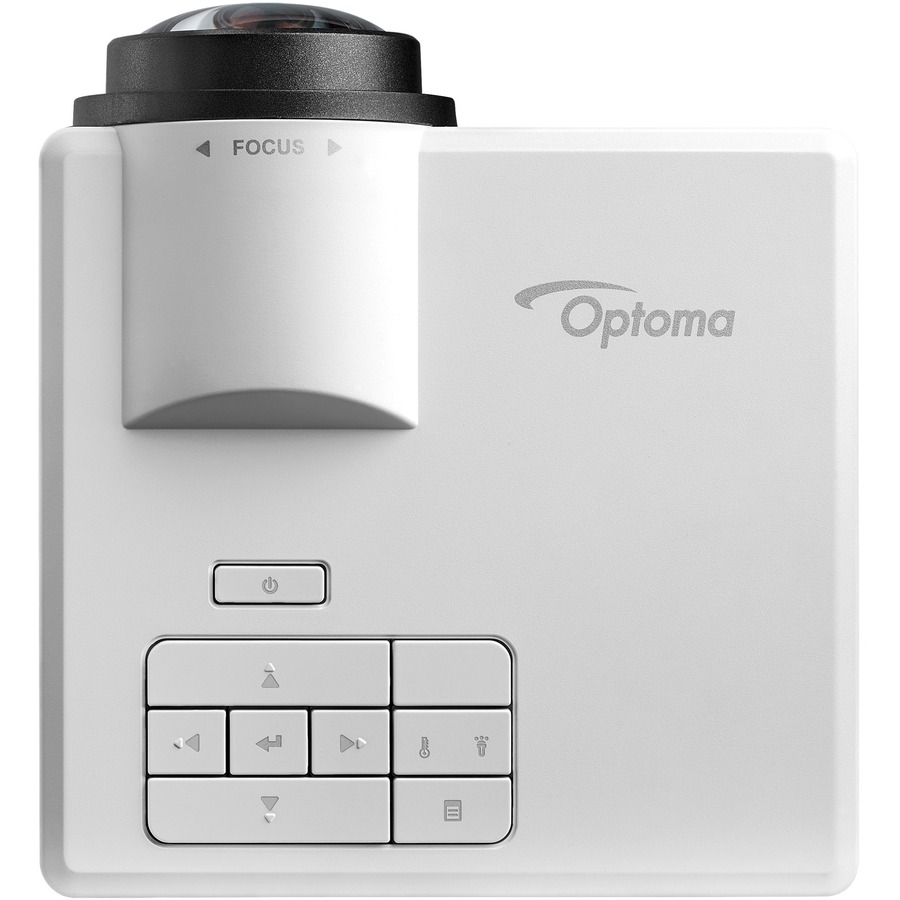 Optoma ML750ST Short Throw LED Projector_subImage_5