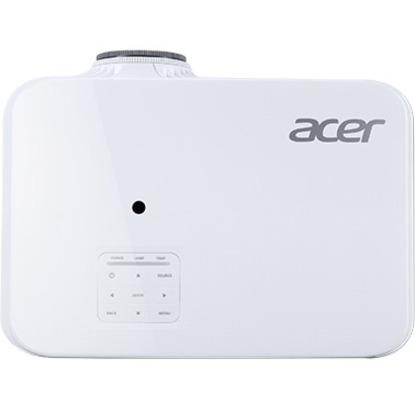 Acer H5382BD DLP Projector - 16:9 - White_subImage_4
