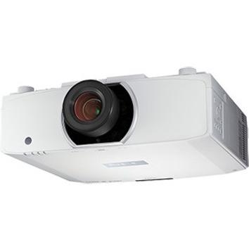 NEC Display NP-PA653U LCD Projector_subImage_7