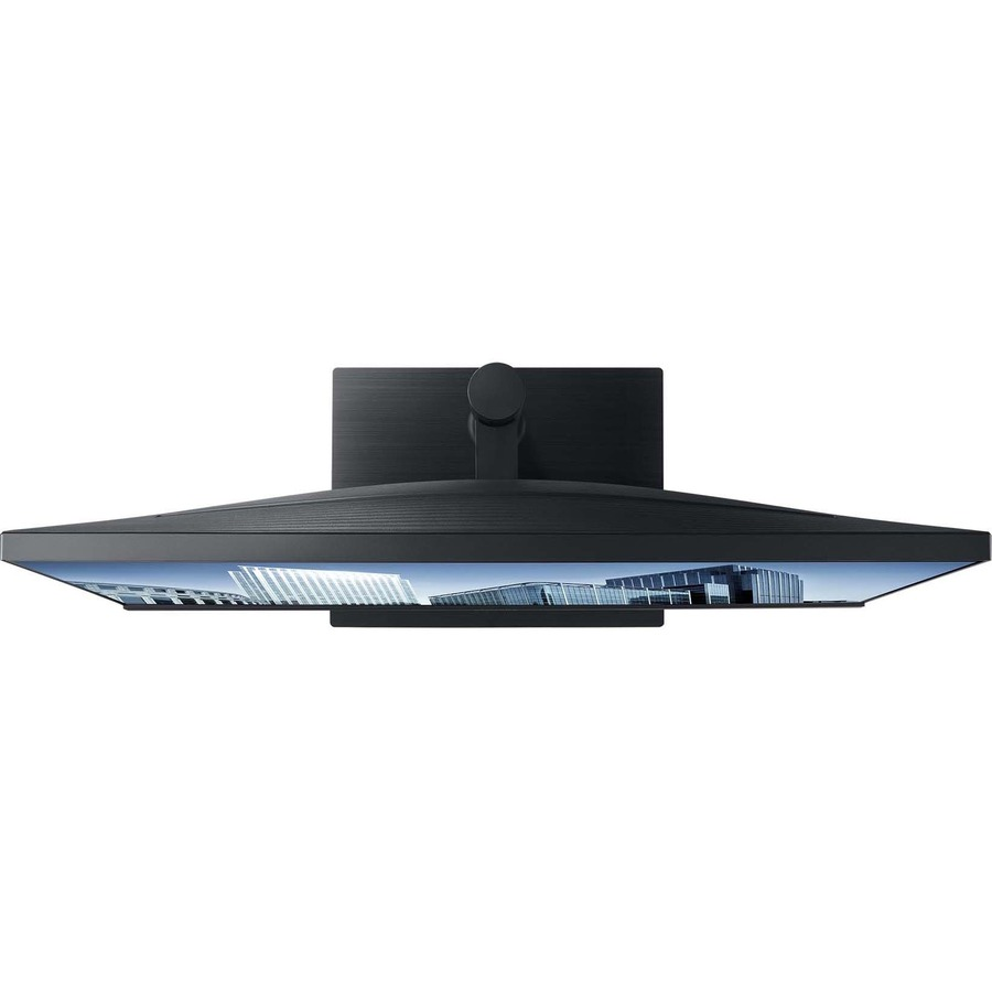"Samsung S24H850QFN 23.8"" WQHD LED LCD Monitor - 16:9 - Black_subImage_7"
