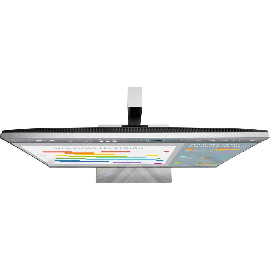 """HP Business E243i 24"""" WUXGA LED LCD Monitor - 16:10_subImage_5"""