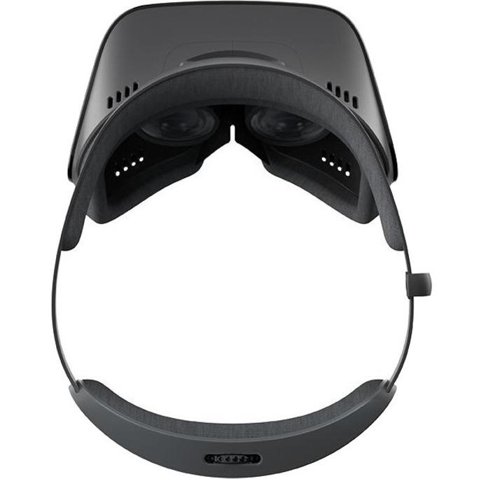 Asus Windows Mixed Reality Headset (HC102)_subImage_6