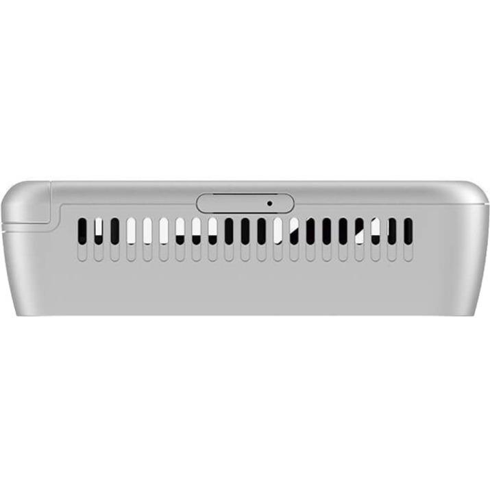 Intel RealSense D435 Webcam - 30 fps - USB 3.0_subImage_4