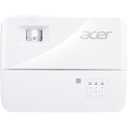 Acer V6810 DLP Projector - 16:9_subImage_5