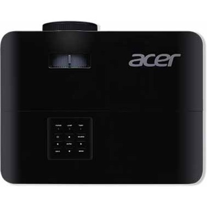 Acer X1326AWH DLP Projector - 16:10_subImage_6