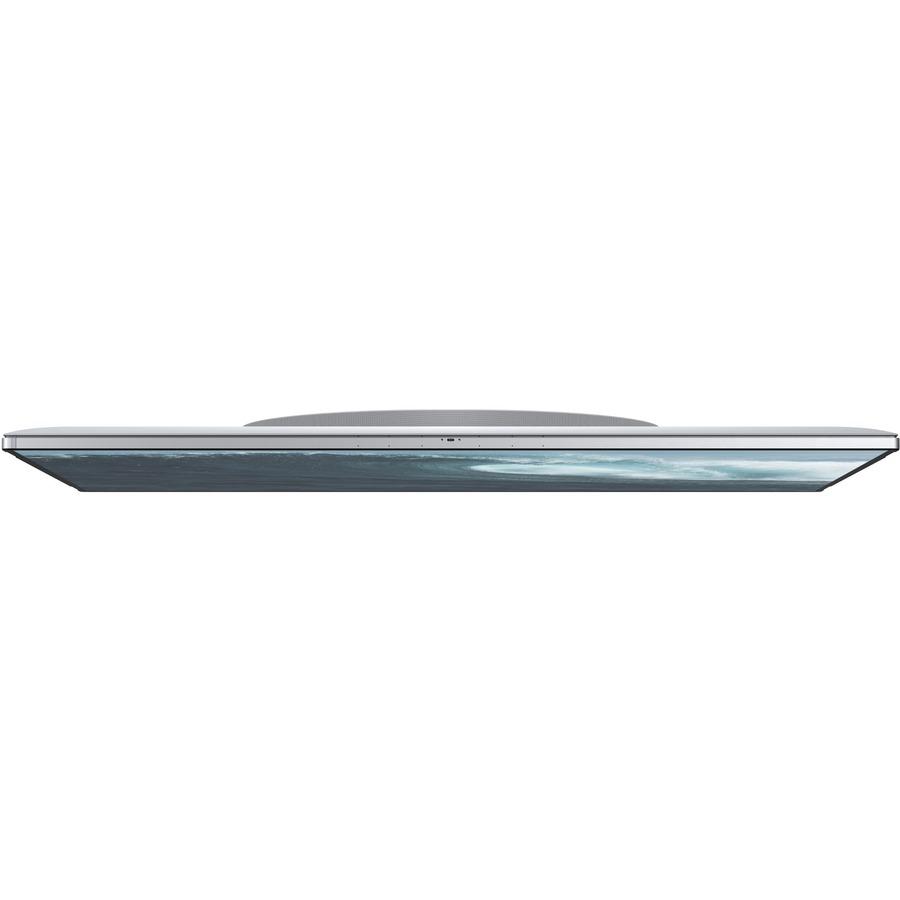 "Microsoft Surface Hub 2S All-in-One Computer - Intel Core i5 8th Gen - 8 GB RAM - 128 GB SSD - 50"" 3840 x 2560 Touchscreen Display - Desktop - Platinum_subImage_5"