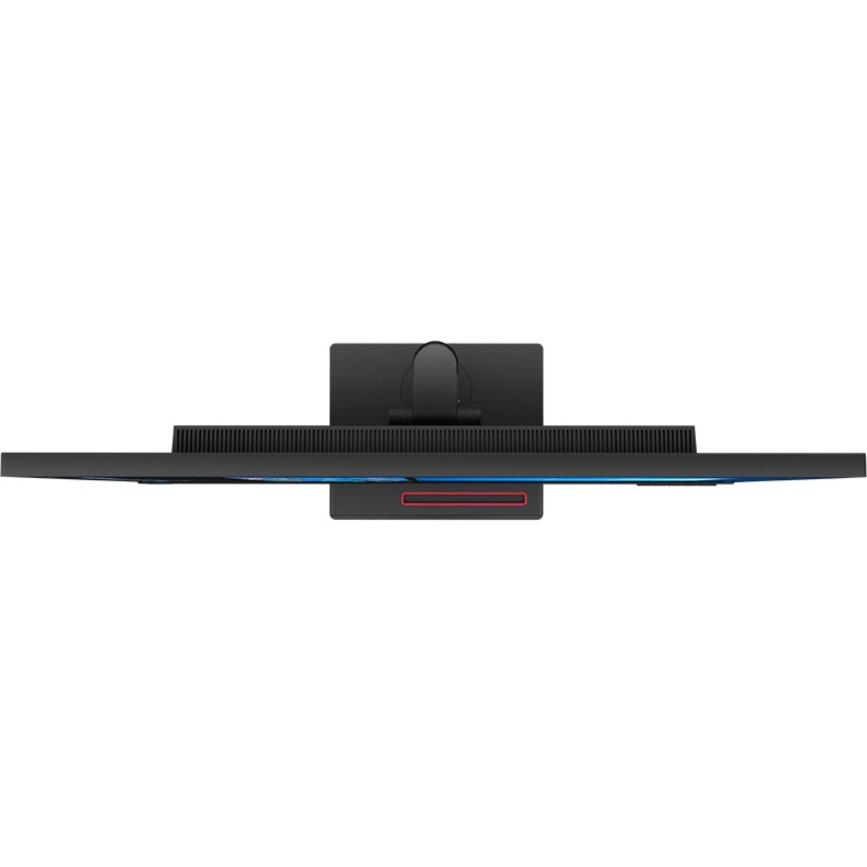"""Lenovo ThinkVision T32p-20 31.5"""" 4K UHD LED LCD Monitor - 16:9 - Raven Black_subImage_6"""