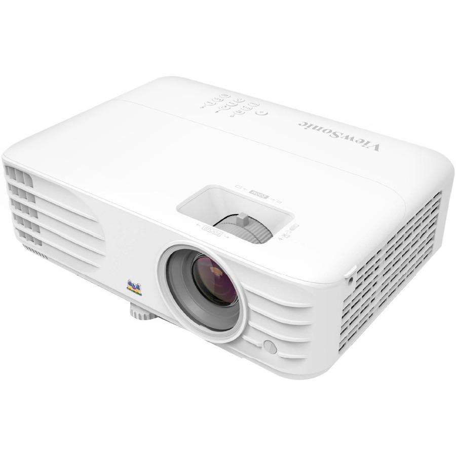 Viewsonic PX701HD 3D DLP Projector_subImage_6