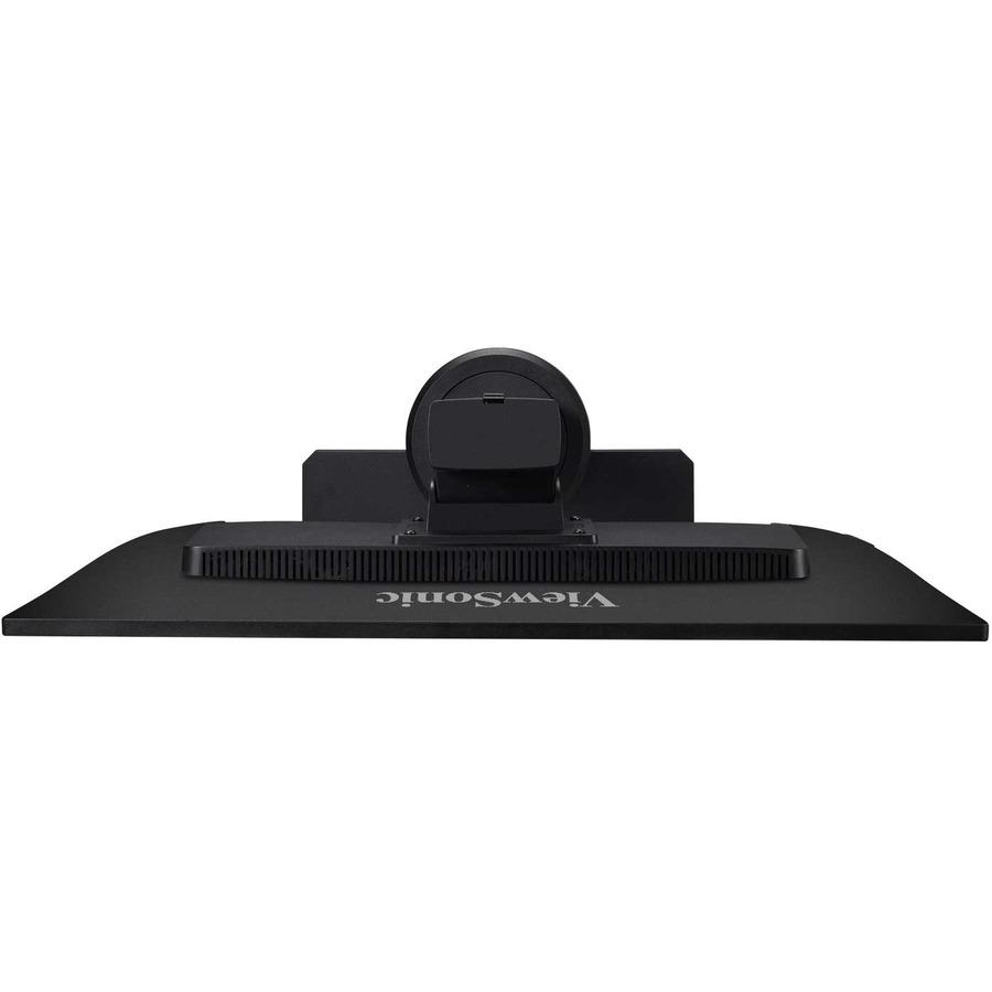 "Viewsonic XG2705 27"" Full HD LED Gaming LCD Monitor - 16:9 - Black_subImage_6"