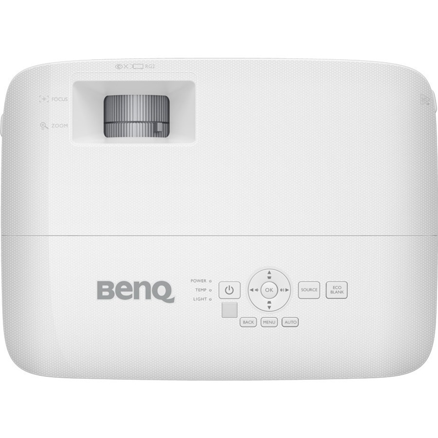 BenQ MW560 DLP Projector_subImage_7