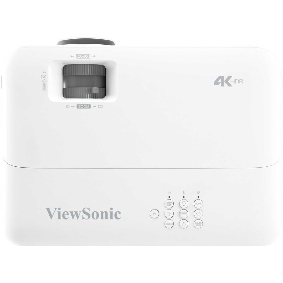 Viewsonic PX701-4K DLP Projector_subImage_7