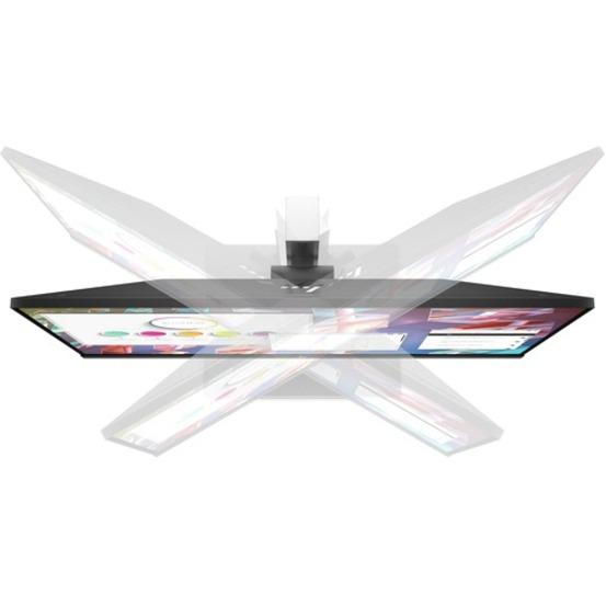 """HP E24 G4 23.8"""" Full HD LED LCD Monitor - 16:9 - Black_subImage_6"""