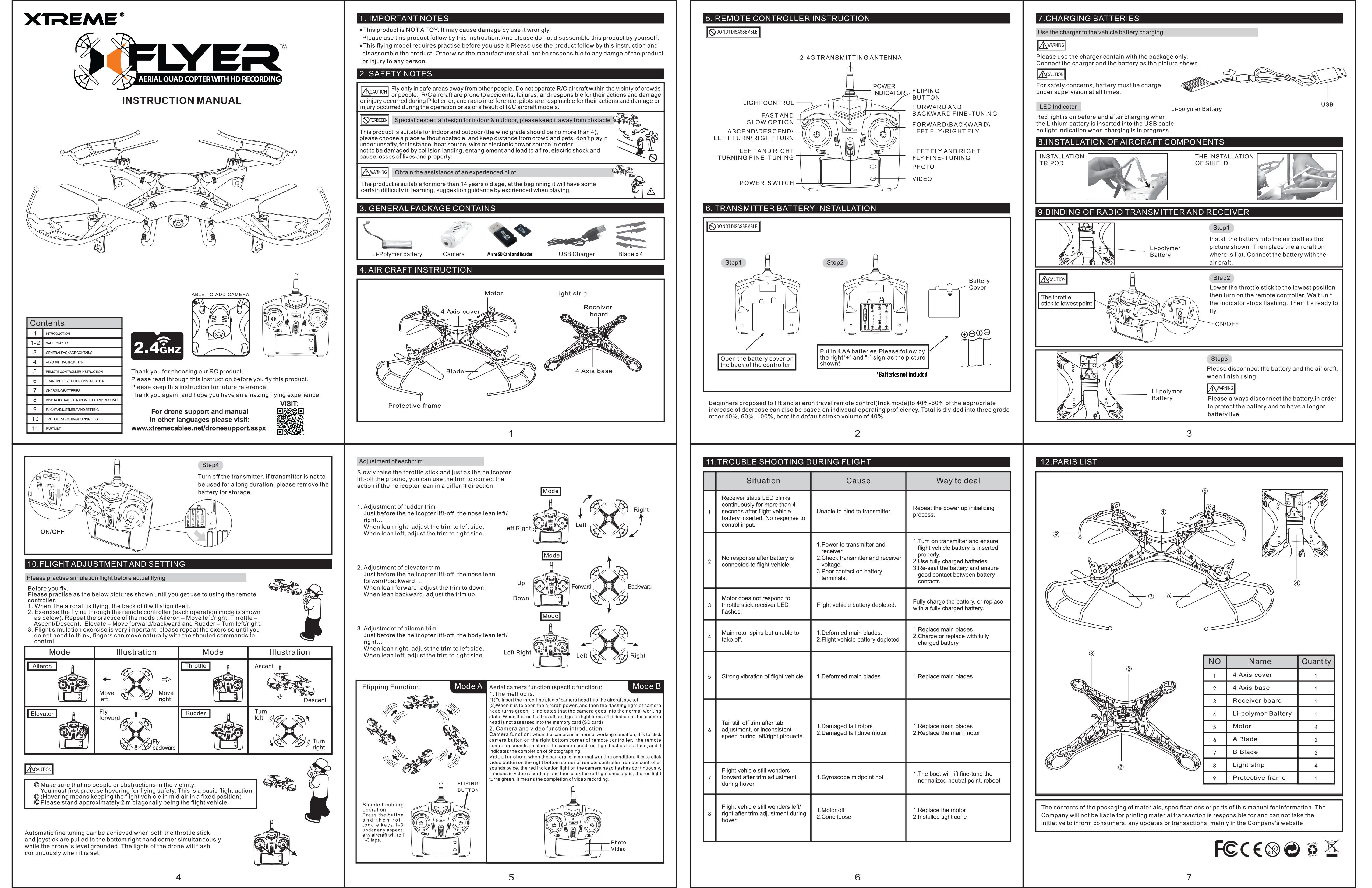 User-Manual pdf