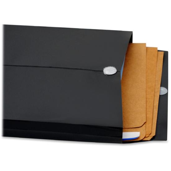 Lion FILE-N-SEND 10 x 15 Inter-office Poly Envelope - Urban Office ...