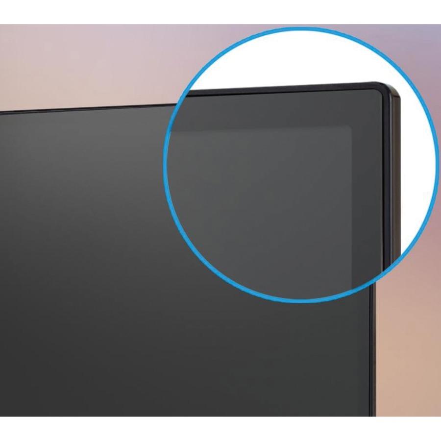 "Viewsonic VA2759-smh 27"" Full HD LED LCD Monitor - 16:9 - Black_subImage_7"
