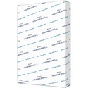 Hammermill Copy Plus Copy Paper