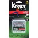Elmer's Krazy Glue