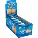 Kellogg's Original Rice Krispies Treat