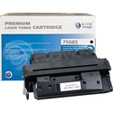 Elite Image Remanufactured MICR Toner Cartridge Alternative For HP 27A (C4127A)