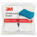 3M Whiteboard Eraser Pad