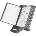 Master Masterview Modular Desktop Stand