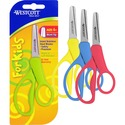 Westcott Kids Scissors