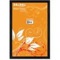 Burnes Poster Frame