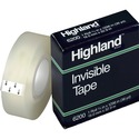 Highland Invisible Tape