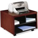 HON 105679N Printer Stand