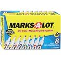 Avery Marks-A-Lot Whiteboard Marker