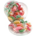 Office Snax Assorted Fruit Slices Variety Tub