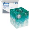 Kleenex Boutique Box Tissue