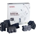 Xerox Ink Stick