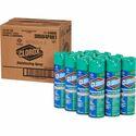 Clorox Disinfecting Spray