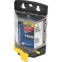 PHC QuickBlade Dispenser