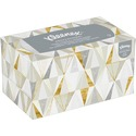 Kimberly-Clark Kleenex Boxed Hand Towel