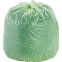 Stout EcoSafe Compostable Trash Bags