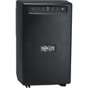 Tripp Lite UPS Smart 750VA 450W Tower AVR 120V USB for Servers