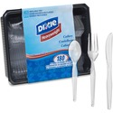 Dixie Cutlery Keeper
