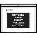 C-Line Shop Ticket Holder