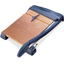 X-Acto X-ACTO Rubber Feet Heavy-Duty Wood Paper Trimmer