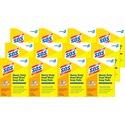 Clorox S.O.S. Soap Pads