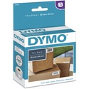 Dymo CoStar Printer White Label