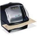 Acroprint ES900 Time Clock & Recorder