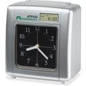Acroprint ATR120 Time Clock & Recorder
