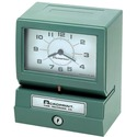 Acroprint Electronic Time Clock & Recorder