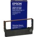 Epson Color Ribbon Cartridge