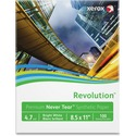 Xerox Revolution Premium Never Tear